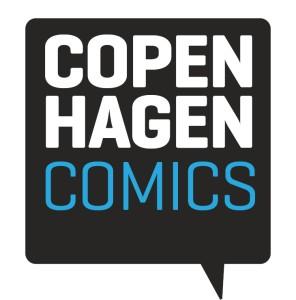 copenhagen-comics