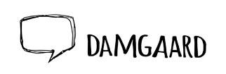 Damgaard